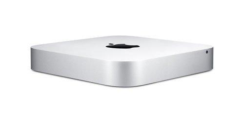 2012 Mac Mini
