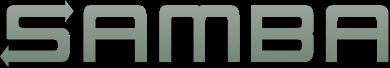Samba 4 Domain Controller